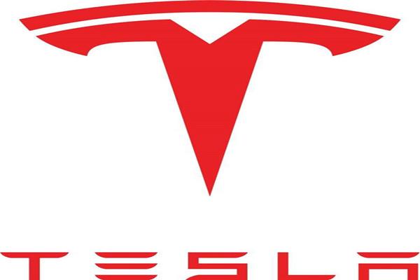 特斯拉只卖20几万?国内造车新势力再度迎来挑战!