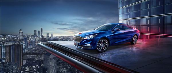 销量才是硬道理,中国自主高端轿车销量排行榜上,红旗已妥妥登顶