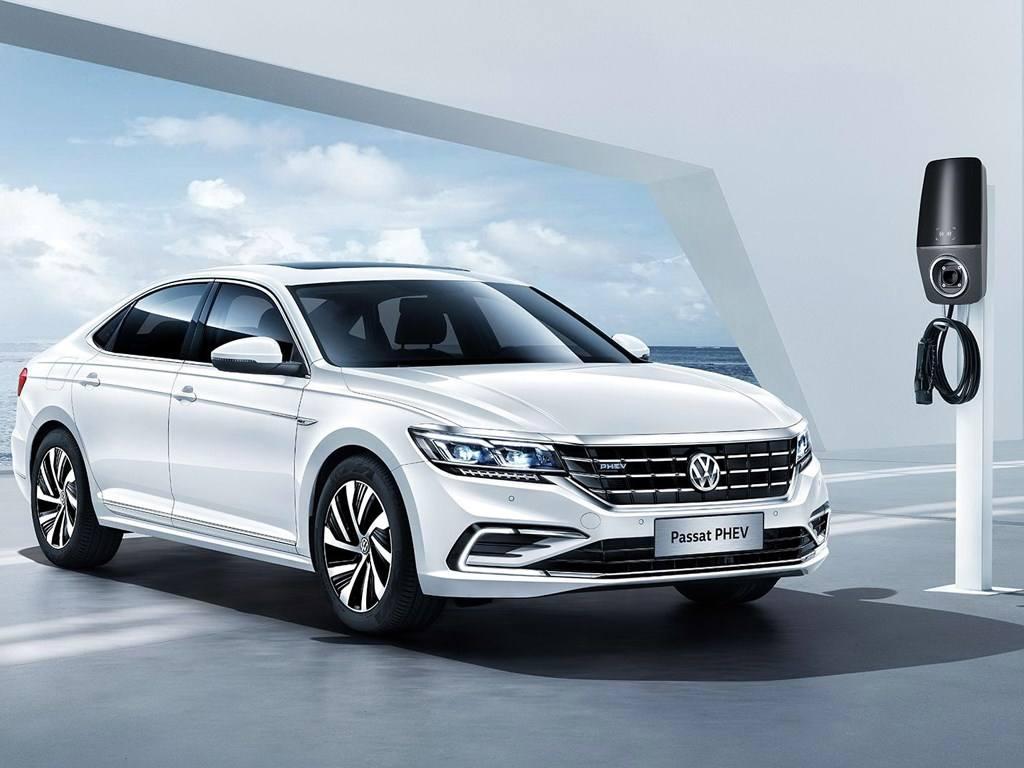 五月新能源銷量前十車型發布,自主品牌幾乎屠榜,比亞迪一枝獨秀
