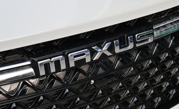 20萬輛是一道分水嶺,上汽MAXUS真能達成?先看看今年銷量狀況再說