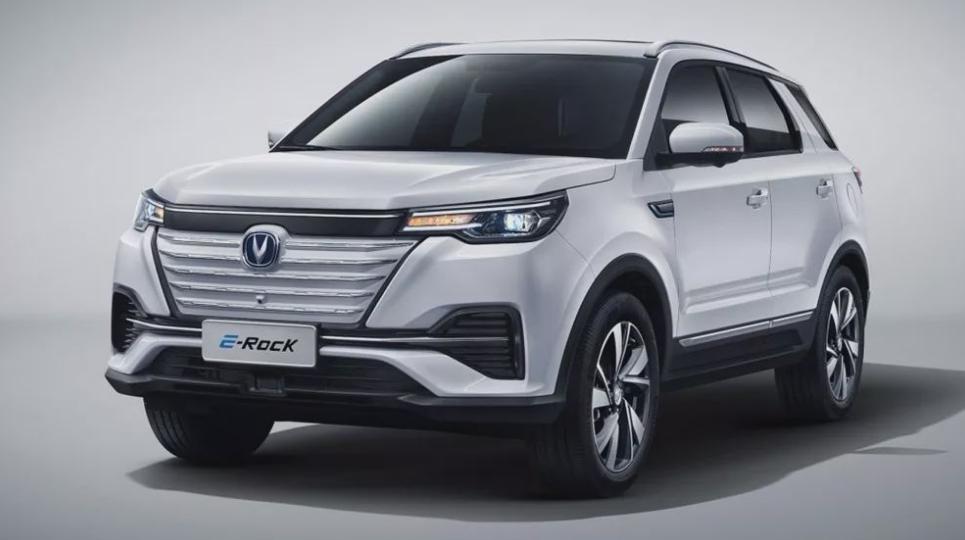 2019广州车展重磅自主品牌国内首发前瞻
