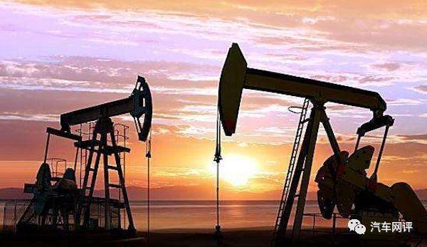 排放及燃油经济性兼顾 1.3T发动