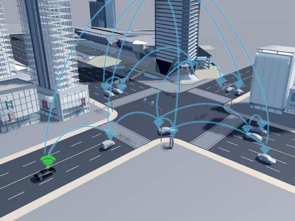 转身至电动化、智能化的新时代