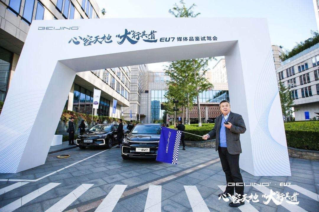 http://www.feizekeji.com/hulianwang/215435.html