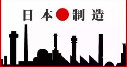 http://www.weixinrensheng.com/qichekong/1064222.html