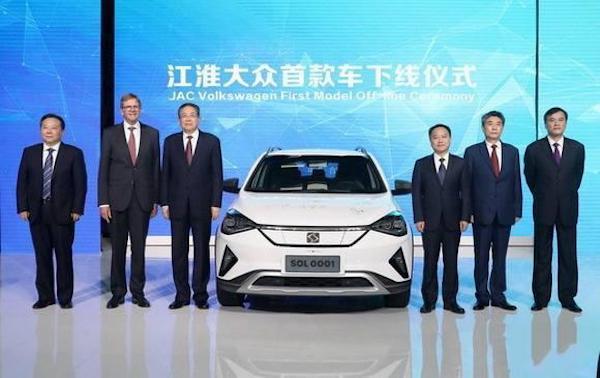 http://www.jienengcc.cn/dianlidianwang/156530.html
