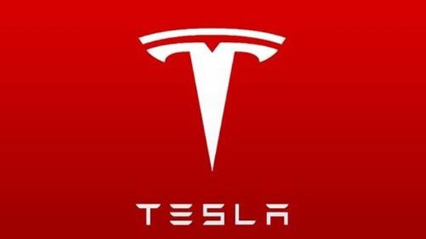 国产第一台特斯拉Model 3正式下