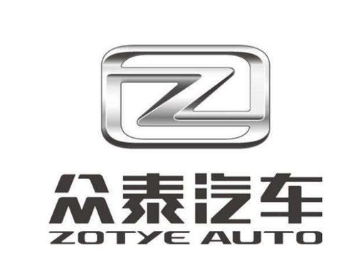 http://www.weixinrensheng.com/qichekong/2601960.html