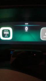 威马汽车-EX5电池设计缺陷
