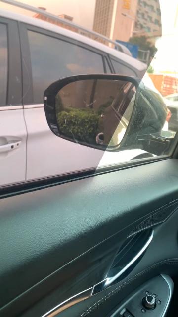 長安-CS75 PLUS車機卡頓延遲 倒車影像模糊 倒車影像卡頓 主駕駛窗戶異晌