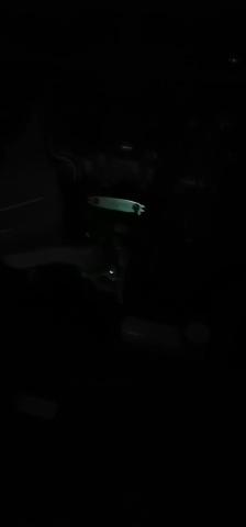 丰田-卡罗拉发动机异响