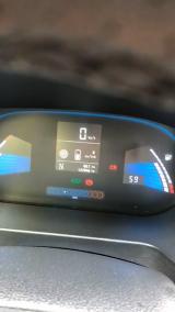 江淮-iEV电池维修三次,自费维修一次,才跑了16万公里现在满电跑不了一百公里,这是车?
