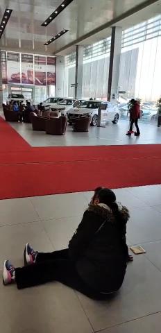 日产-轩逸黑心厂家逼疯老百姓新车1000公里发动机机油乳化