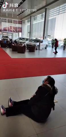 日产-轩逸现实版新车质量缺陷逼疯老百姓