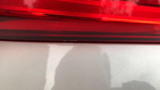 广汽本田雅阁经销商把有瑕疵的车辆当新车进行销售,严重损害消费者的合法权益