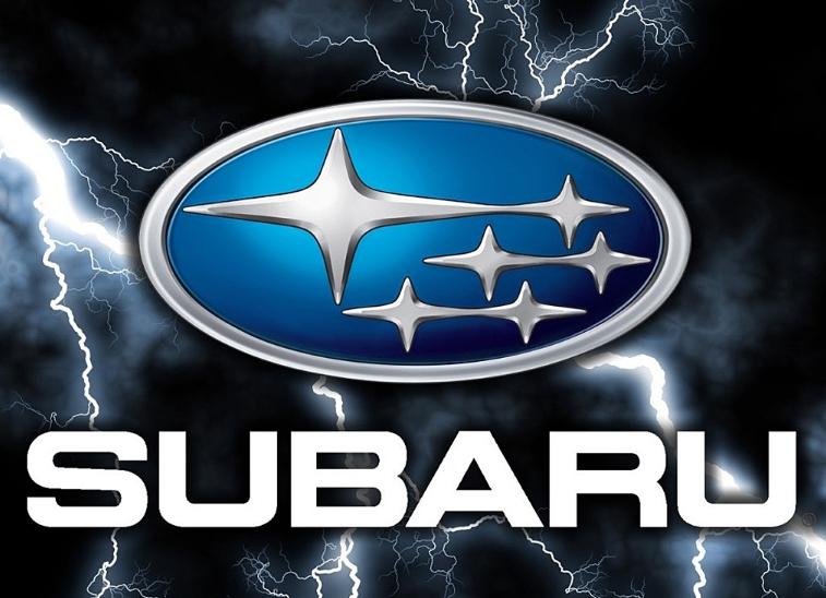 斯巴鲁在美国成为最可靠汽车品牌 网友:确实?#30343;?#21512;中国