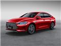 刷新EV續航新高度,比亞迪秦Pro EV超能版開啟預售