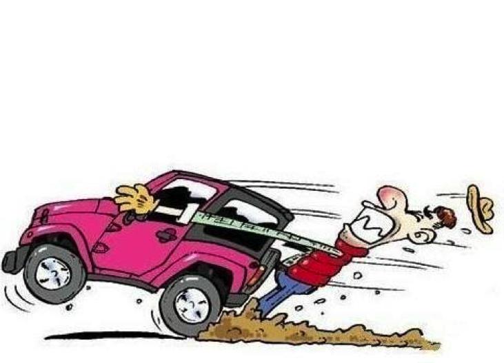 东风风光S560刹车疲软,车主投诉后问题得到合理解决