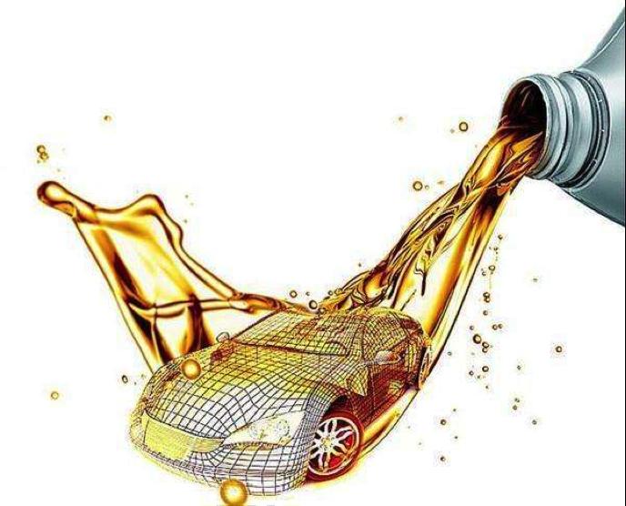4S店用半合成机油欺骗消费者,众泰车主投诉后得到合理解决
