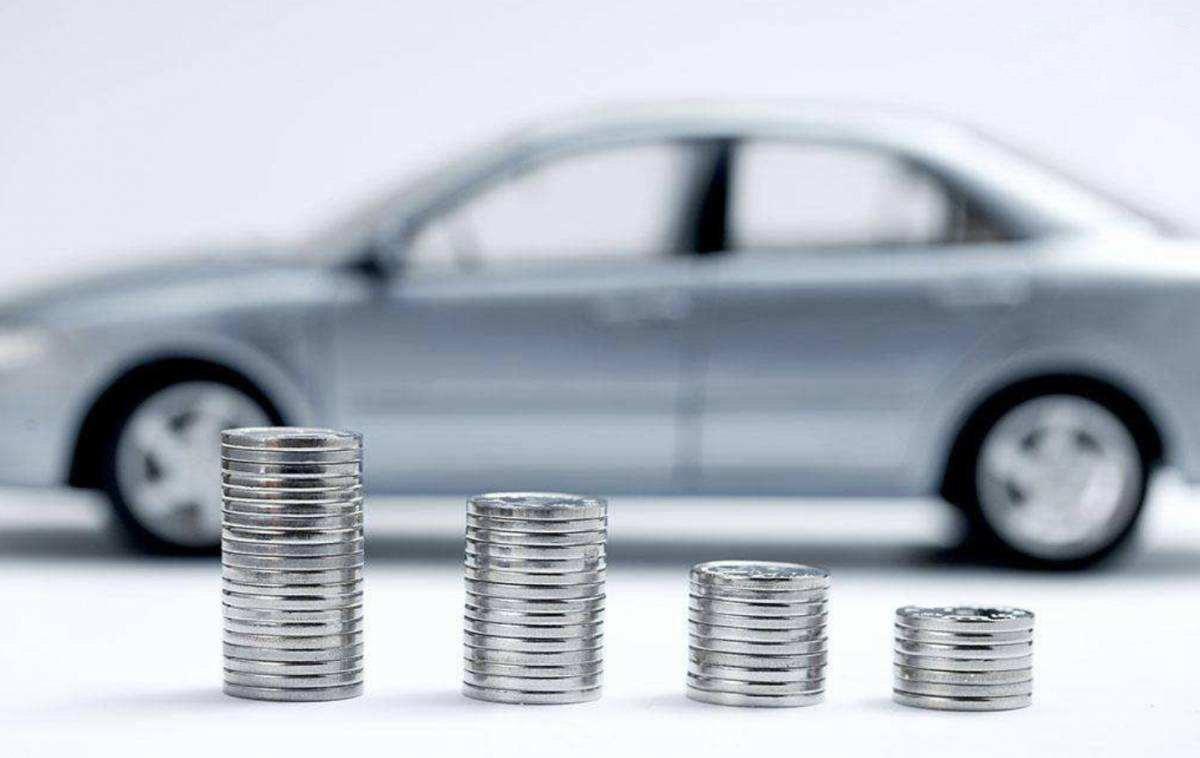 官宣:新能源汽车继续免征车辆购置税