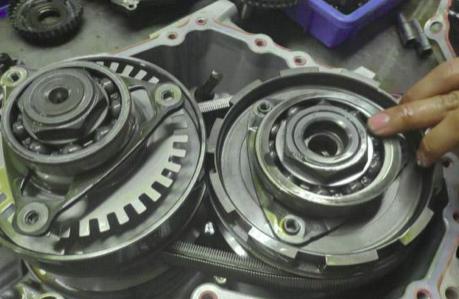东风日产CVT变速箱是否存在通病?厂家会否因此进行召回?