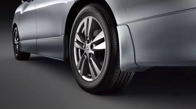 通過一個真實案例告訴你 提新車時這六點一定要注意
