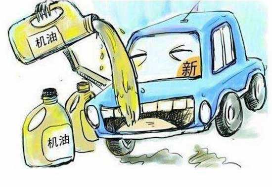 为什么德系车会烧机油?是水土不服还是工艺差距?