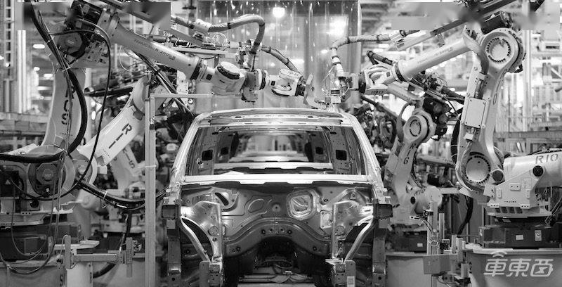 欧美车企的艰难时刻:大众日亏22亿或被迫裁员,停工致欧洲110万人受影响