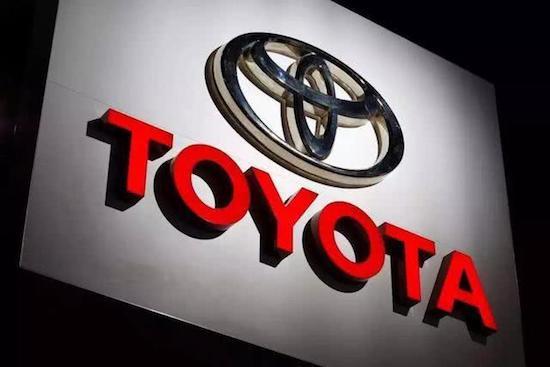 丰田率先重启法国工厂,待复工的雷克萨斯又能趁机加价?网友:还没罚够
