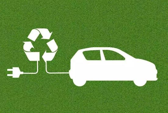 4月新能源汽車銷量回暖,面對頻發安全事件,能否繼續上揚?