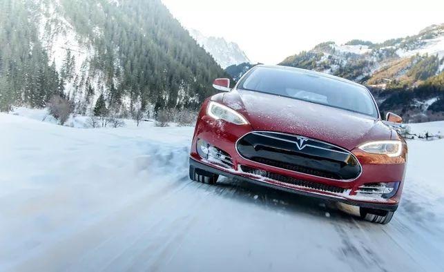 新能源汽車的未來靠續航?這兩點才是新能源汽車的命脈