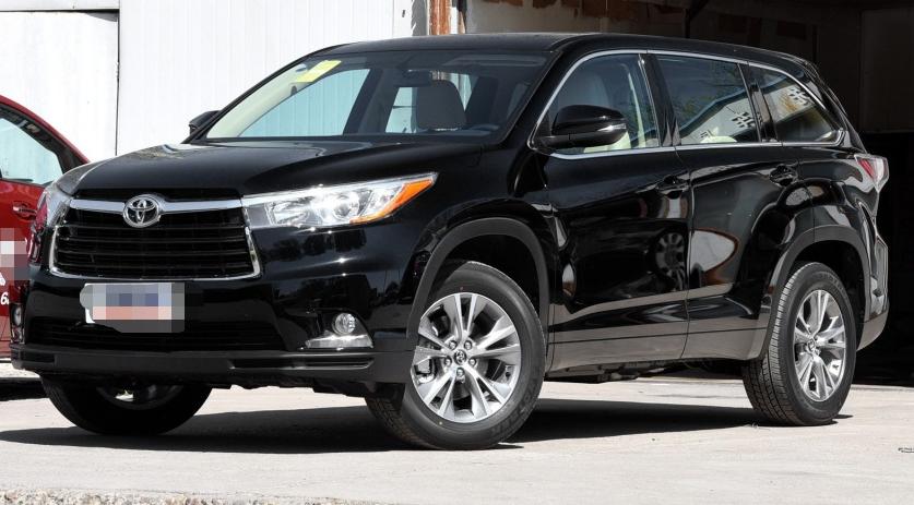 落地30萬買什么SUV比較好?老司機給出了最真實的答復!