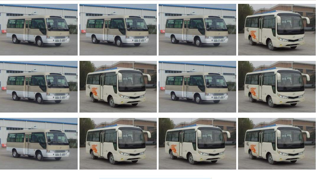 河北长安汽车有限公司召回部分客运汽车