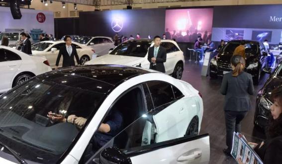 預算10萬左右該如何選擇汽車?內行人:這幾款車絕對物超所值!