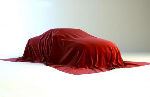 受期待中國品牌SUV全新一代捷途X90第三季度上市
