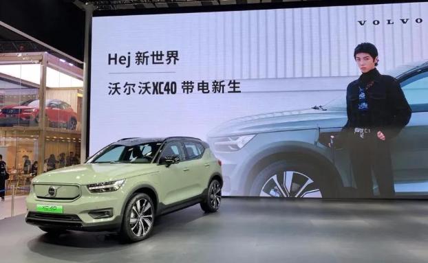 盤點2020廣州車展,不可錯過的4款車型!網友:最后一個愛了