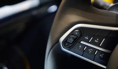 推動汽車智能化的進步,OTA也歸為召回范疇了,各位怎么看?