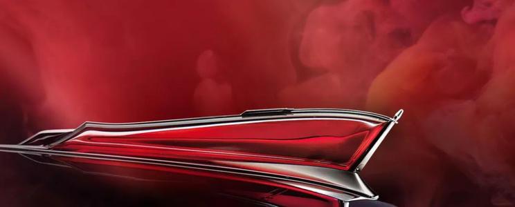 汽車售后服務滿足度前十 都有哪些自主品牌擠進榜單?