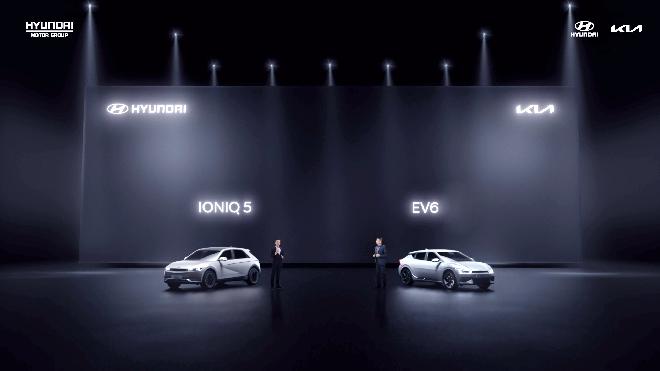 现代·起亚发布四项核心战略,韩系车能否实现再次崛起?