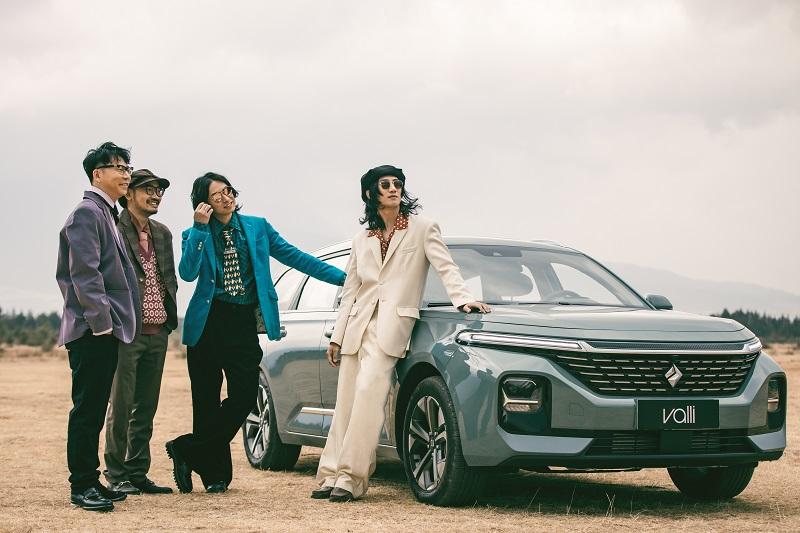"""10万圆你""""瓦罐""""梦!6月上新的轿车和SUV 哪一款打动你的钱包?"""