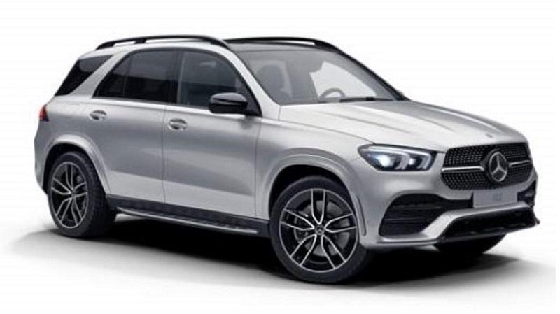 國內召回|梅賽德斯-奔馳(中國)汽車銷售有限公司、北京奔馳汽車有限公司召回部分進口和國產汽車