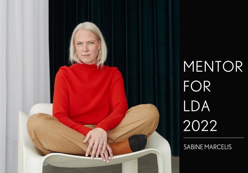 2022 LEXUS雷克萨斯全球设计大奖导师阵容正式揭晓 为新锐创意人才提供专业指导,共创更美好的未来