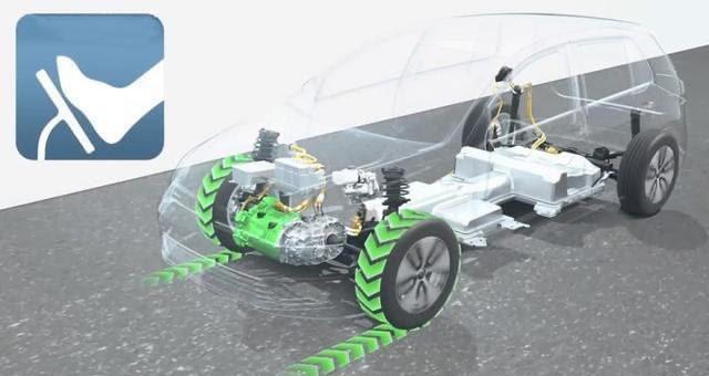 汉EV和Model 3,从踏板模式看新能源车企对安全的态度