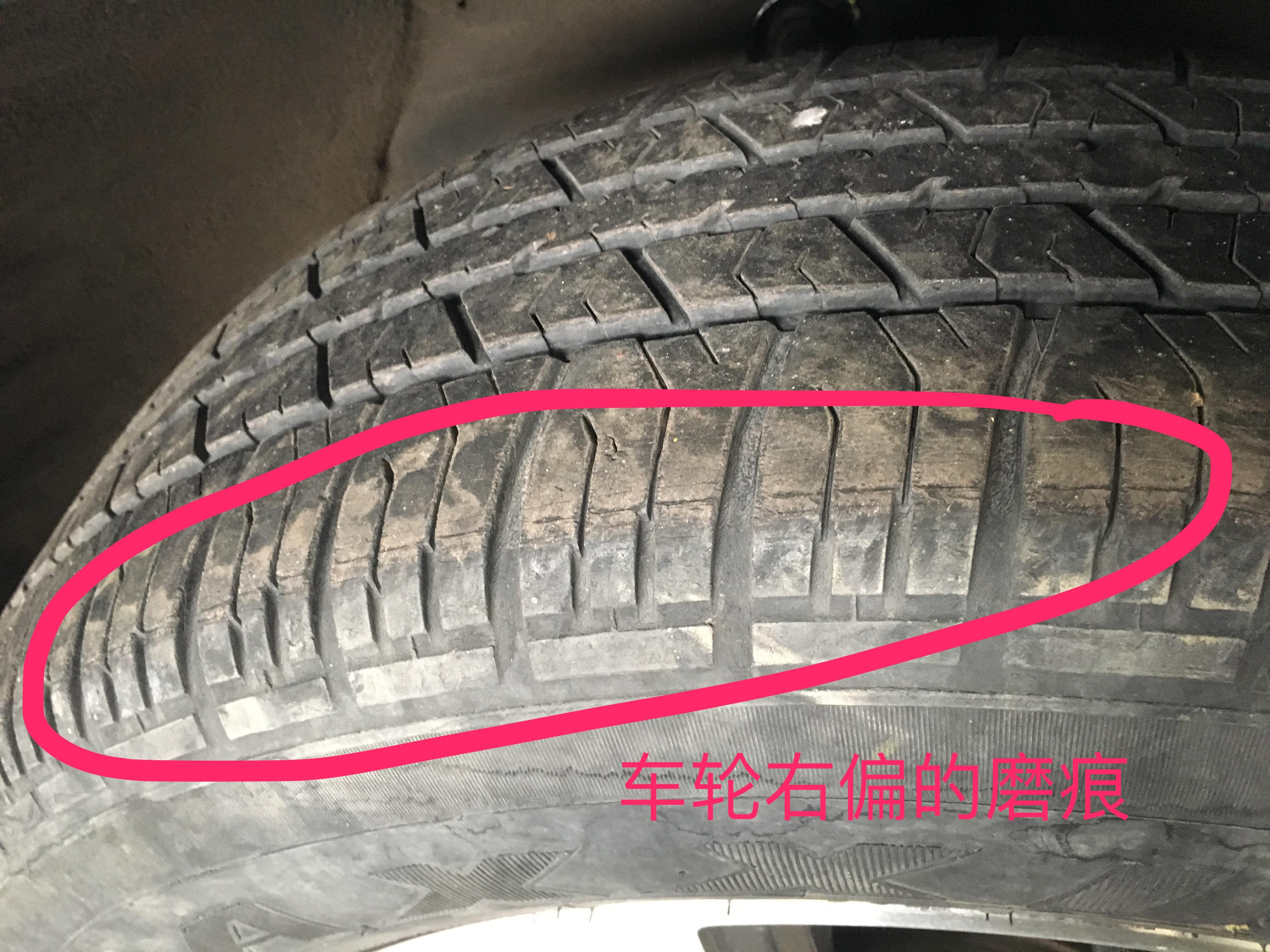 长城汽车- 哈弗H6  4S店不作为