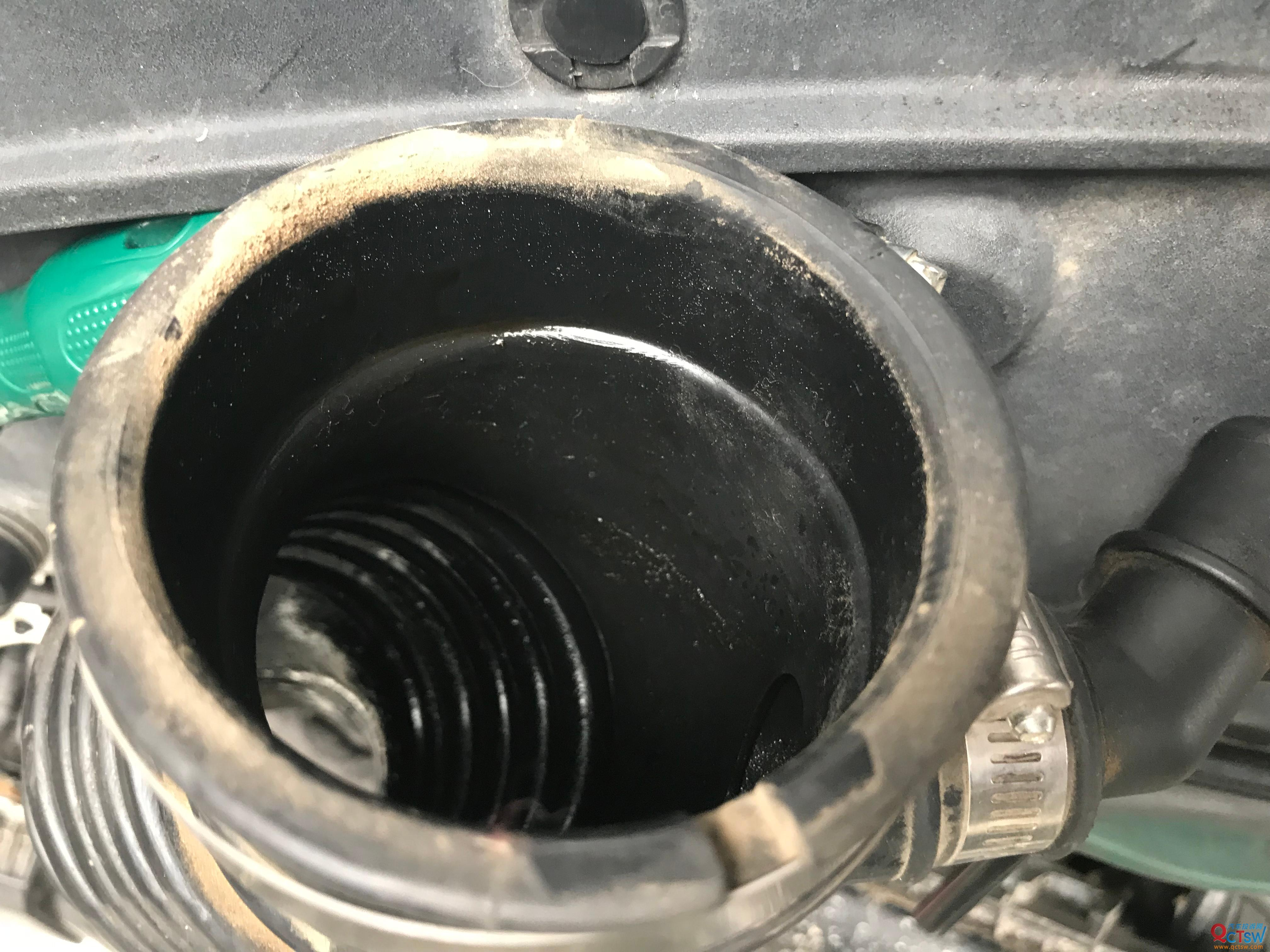东风裕隆-优6 SUV 要求更换发动机,且提高效率。维修周期太长。