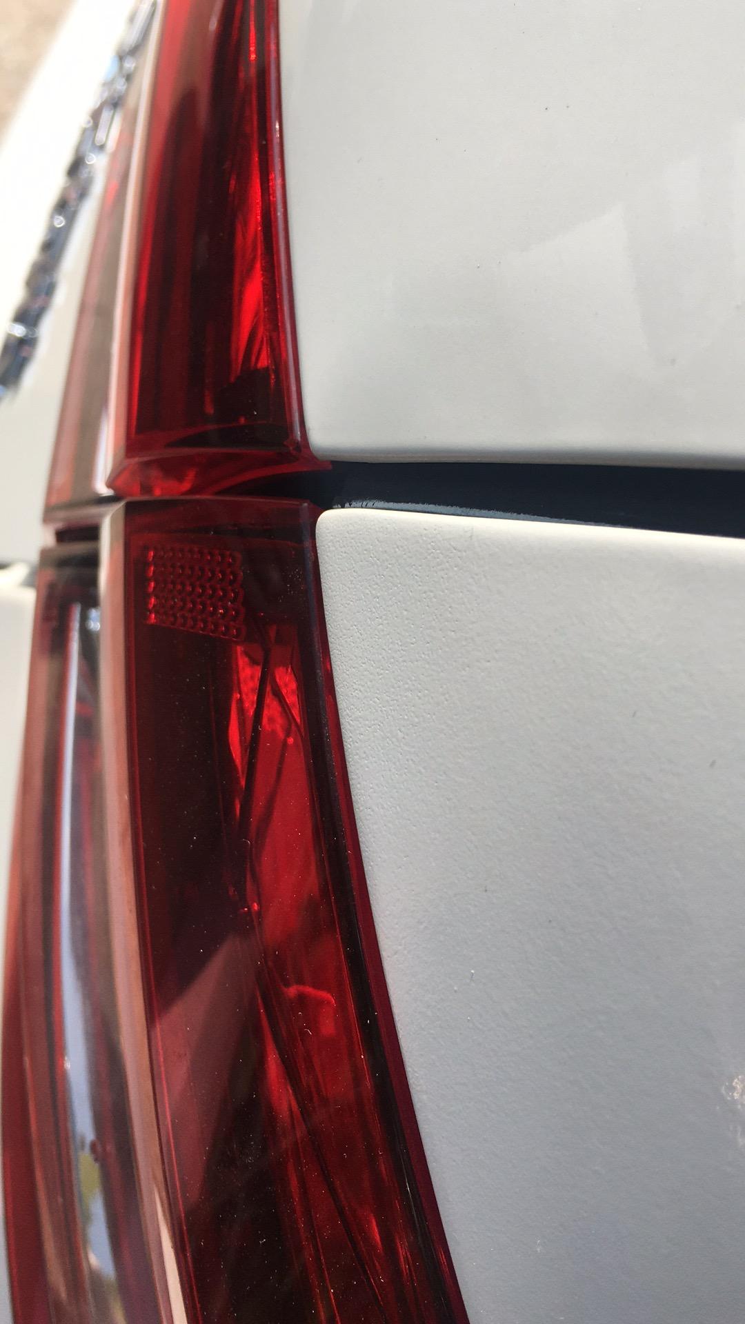 斯柯达-明锐 4s店维修技术差,车辆几乎被修到报废