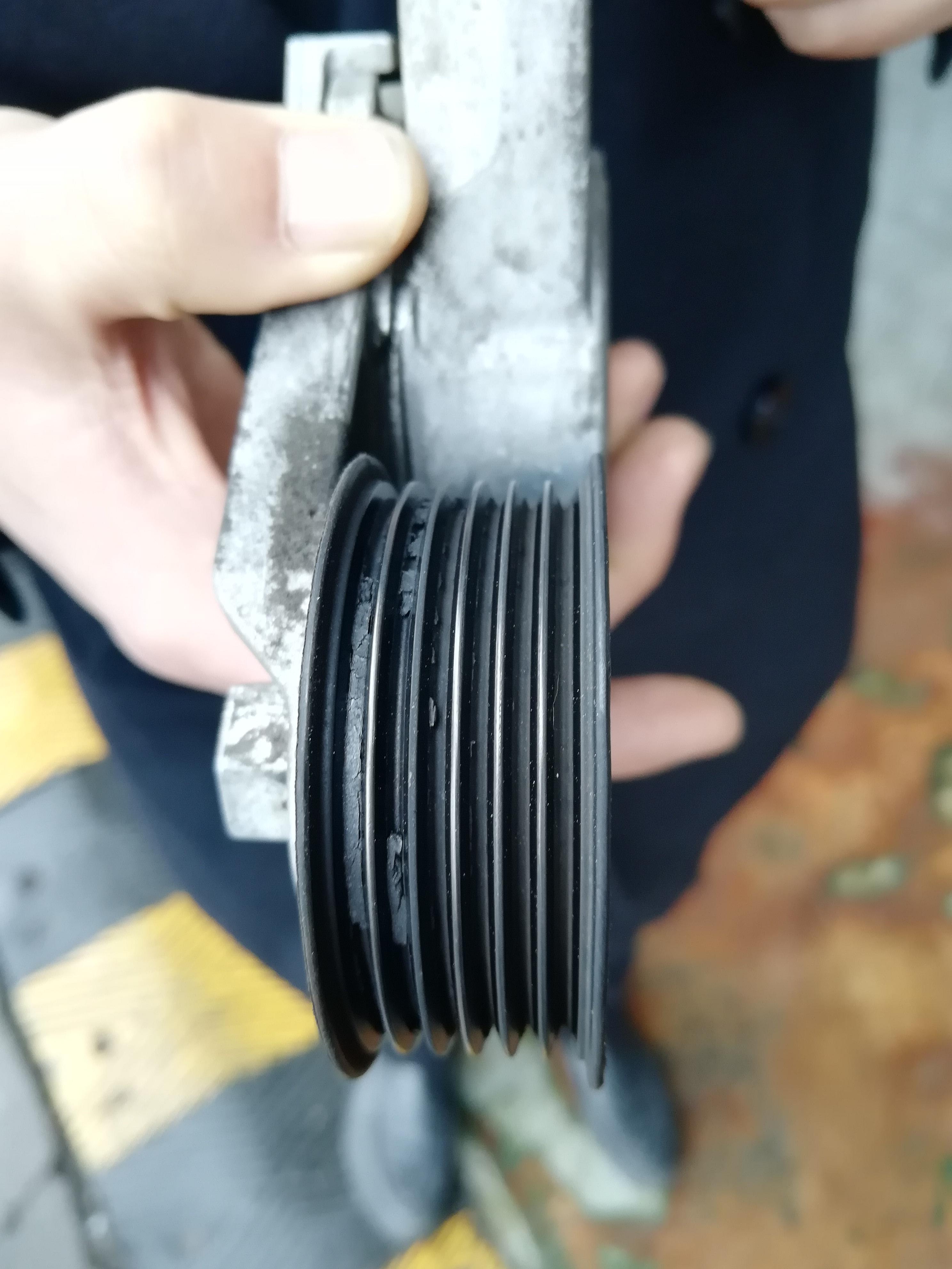 长安福特-蒙迪欧 4S店无耻恶劣,不查不修,毁来证据