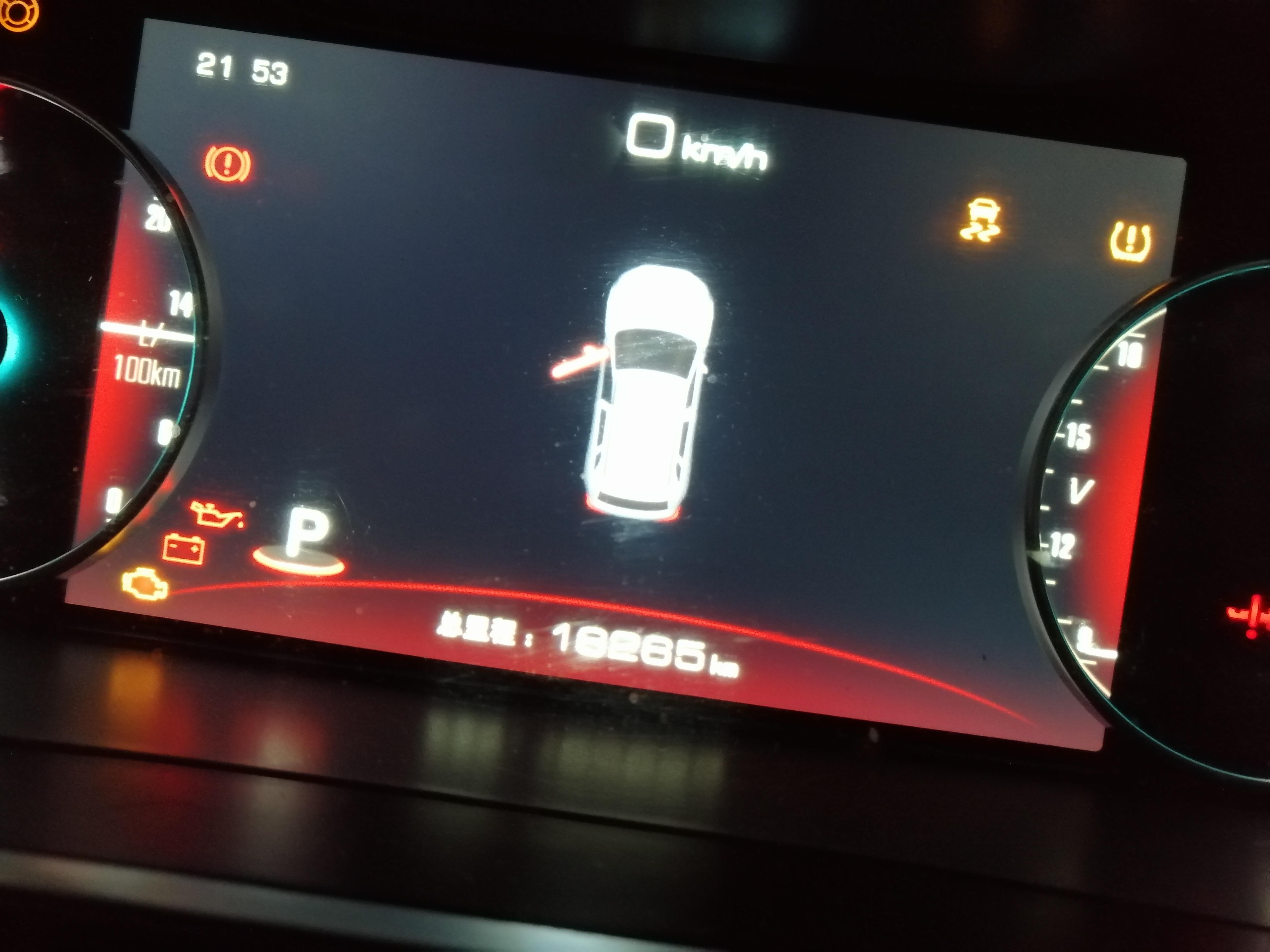 众泰-大迈x7 电瓶亏电严重,两天都没办法启动--汽车