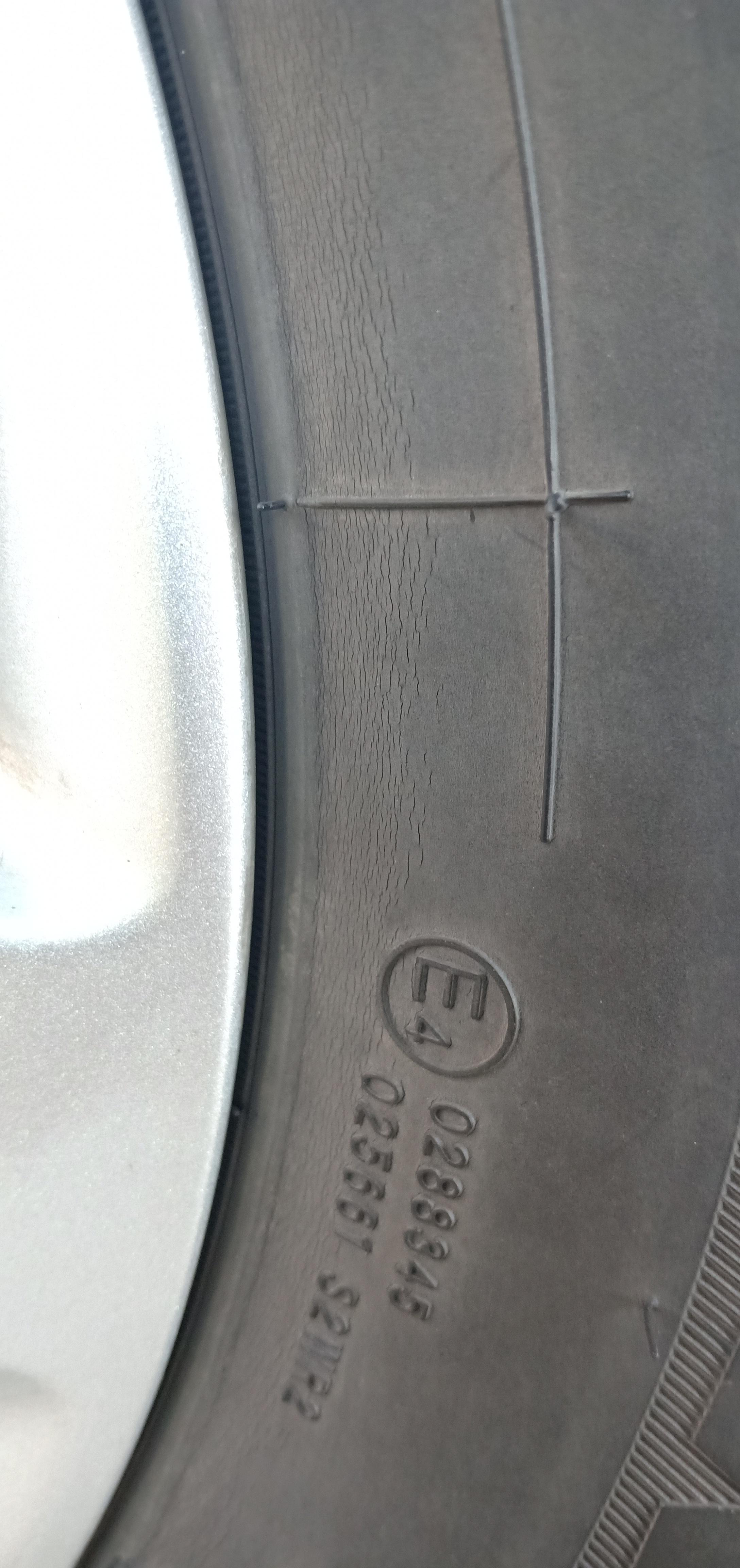 众泰-大迈X5 车辆小毛病太多了