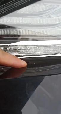 豐田-凱美瑞 車輛問題多,售后處理不合理